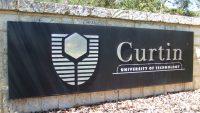 Renou Street, East Cannington Curtin University