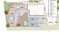 Balga Development_Revised Layout 16-11-02