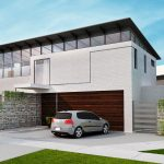 Labouchere Residence, South Perth