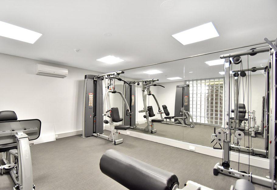 RESIZED - Gym