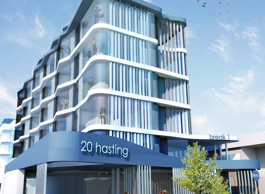 20 Hastings-Concept Impression