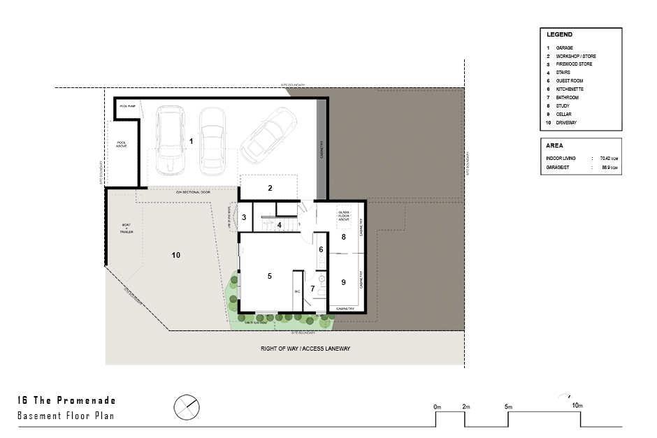 Basement Plan_WEB