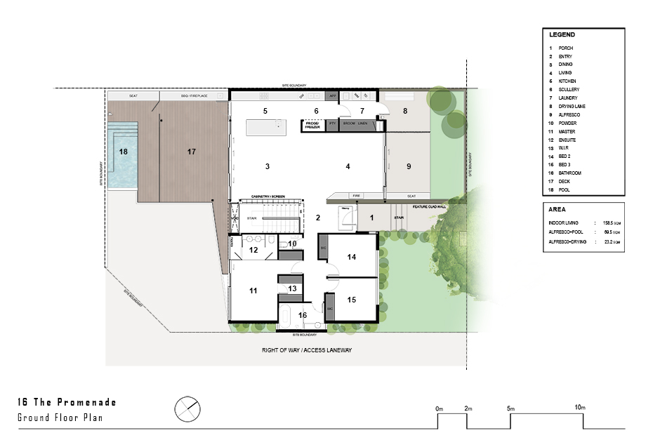 Ground Floor Plan_WEB