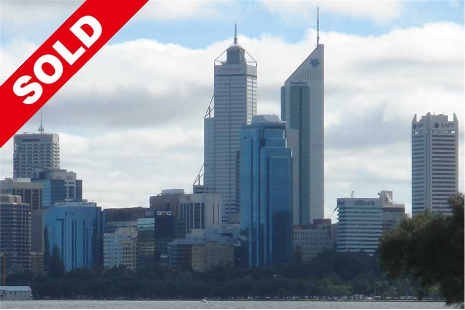Swanview Sold FINAL 1