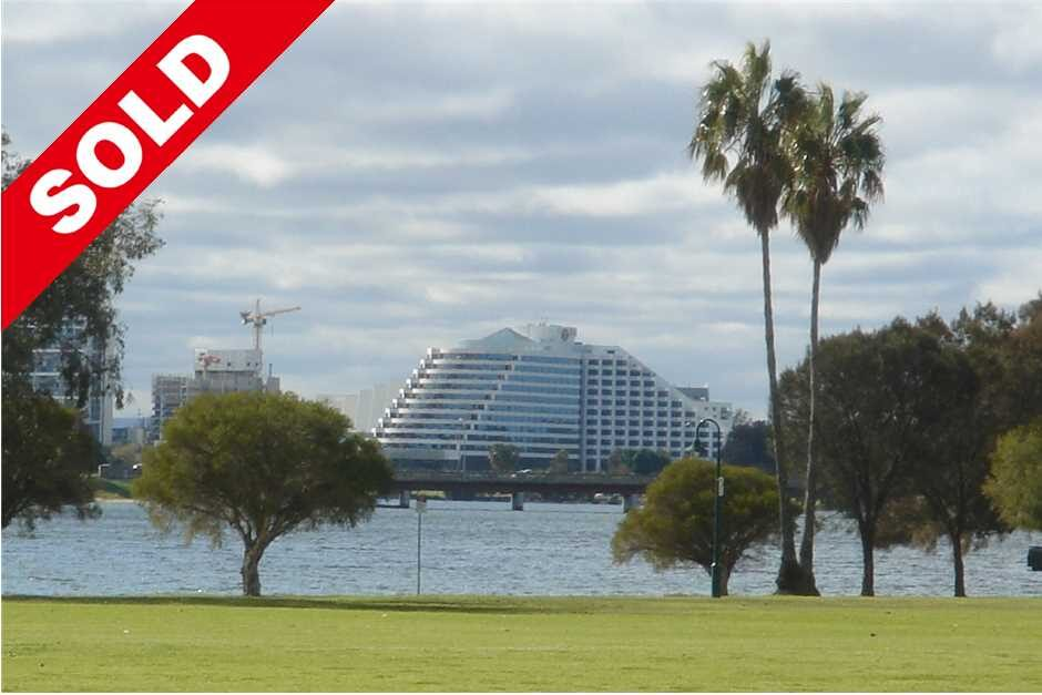 Swanview Sold FINAL 2