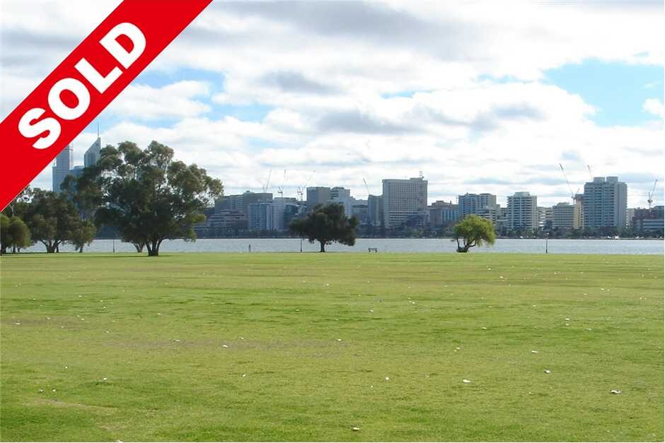 Swanview Sold FINAL 3